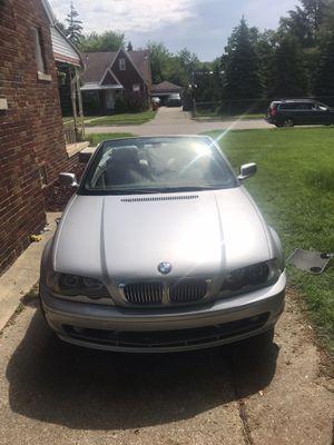$4000 for Sale in Roseville, MI
