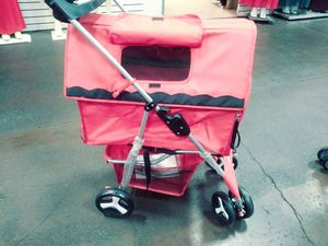 Dog stroller for Sale in Glendale, AZ