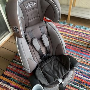 Child car seat for Sale in Walnut Creek, CA