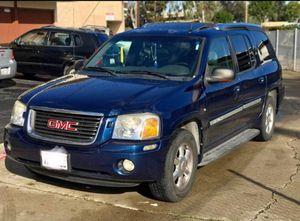 2004 GMC for Sale in El Cajon, CA