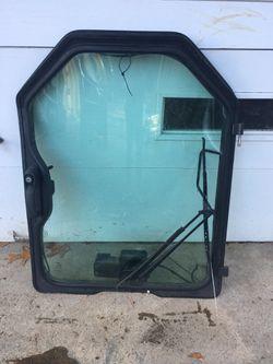 Bobcat door for Sale in Pelham,  NH