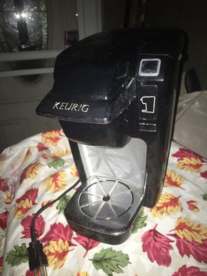 KEURIG COFFEE MAKER NICE ONLY 30Firm for Sale in Glen Burnie, MD