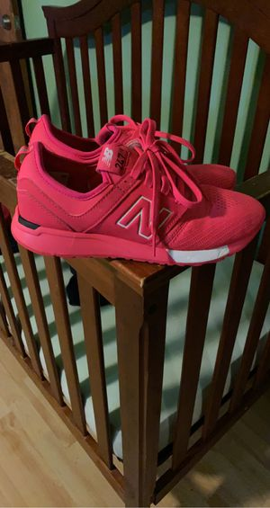 Women's new balance for Sale in Johnson City, NY