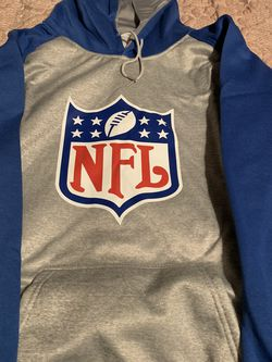 NFL Hoodie for Sale in Bristol,  PA