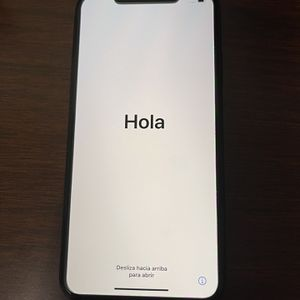 iPhone 11 Pro Max 64gb for Sale in Columbia, SC