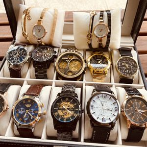 Watches For Men And Women for Sale in Las Vegas, NV