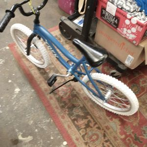 Bicycle for Sale in Baton Rouge, LA