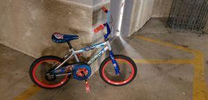 Bike for kids for Sale in Washington, DC