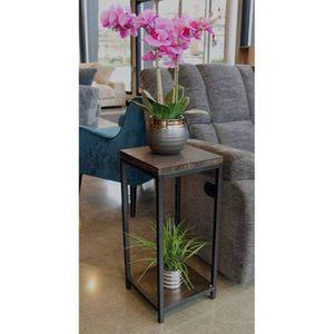 Plant Stand for Sale in Chicago, IL