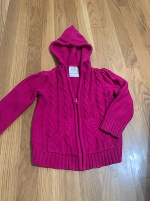 Old navy jacket size 2t for Sale in Temecula, CA
