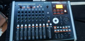 Tascam DP-2 (8 track recorder) for Sale in Richmond, CA