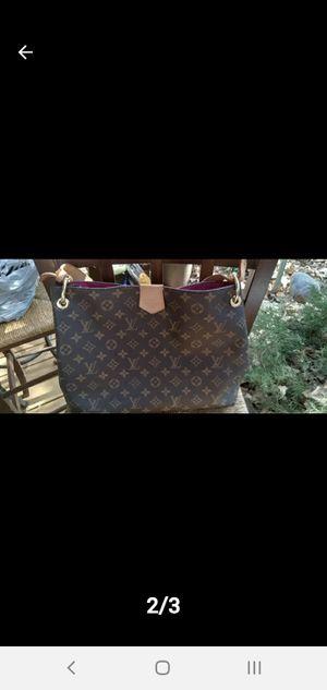 Louis Vuitton purse for Sale in Alvarado, TX