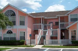 Used, Disney Vacation Rental for Sale for sale  Yonkers, NY