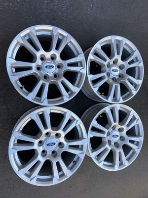 Rims 18s for Sale in Mesa, AZ
