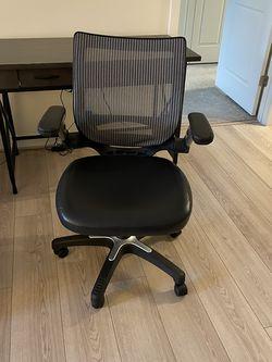Ergonomic Office Chair for Sale in Alexandria,  VA