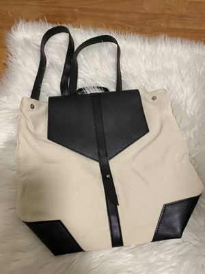 Brand new women's backpack for Sale in San Jose, CA