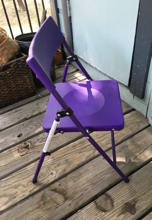 Cosco chair kids for Sale in Austin, TX
