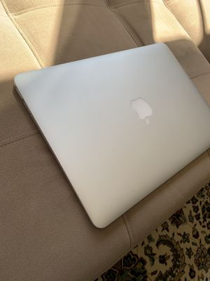 Apple MacBook Air 2017 13 inch for Sale in Plainfield, IN