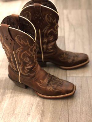 Women's Boots for Sale in San Antonio, TX
