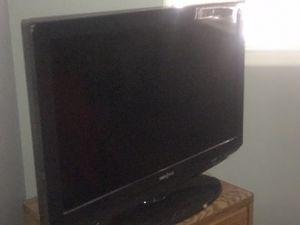 32 inch Insignia TV $50!!!! for Sale in Atlanta, GA