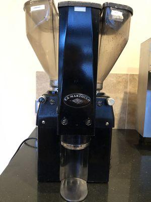 La Marzocco Swift grinder for Sale in Seattle, WA