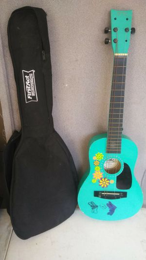 Guitar for Kids for Sale in Jackson, MS