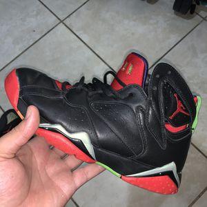 Jordan 7 size 8 for Sale in Miami, FL