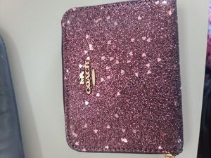 Brand new small Coach wallet for Sale in San Diego, CA
