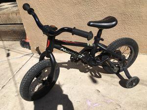 Norco blaster kids bike for Sale in Pacheco, CA