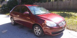 2011 Hyundai Accent for Sale in Tampa, FL