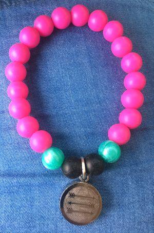 Rustic cuff htf arrows bracelet for Sale in Udall, KS