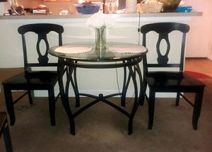 Dining Set for Sale in Mount Rainier, MD