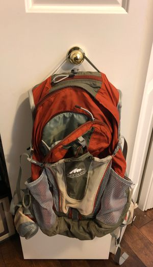 Hiking backpack. for Sale in West Linn, OR