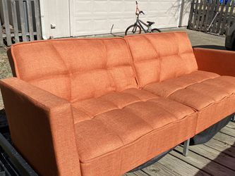 Futon for Sale in Rockwall,  TX