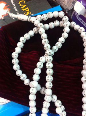 Zikr beads for Sale in Alexandria, VA