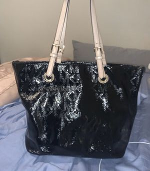 Mk bag for Sale in Virginia Beach, VA