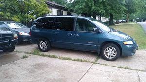 Dodge caravan for Sale in Fenton, MO