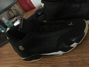 Jordan 13 for Sale in Cincinnati, OH