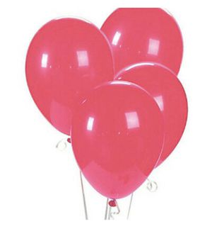 100 Pack Balloons Wholesale Bulk for Sale in Queens, NY