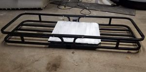 Steel Cargo Carrier for Sale in McKees Rocks, PA
