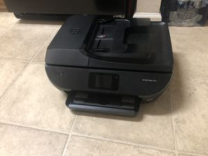 Printer for Sale in Stafford, VA
