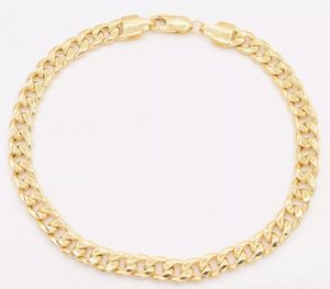 Cuban link bracelet for Sale in Industry, CA