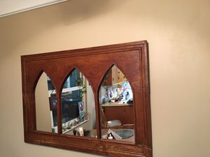 Wall mirror for Sale in Brecksville, OH