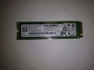 Samsung NVMe M.2 1TB SSD for Sale in Upland, CA