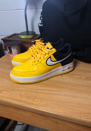 Nike Air Force 1 10 men's for Sale in Fayetteville, NC