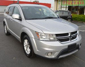 2013 Dodge Journey for Sale in New Castle, DE
