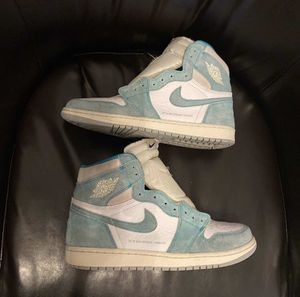 Jordan 1 Turbo Green Size 12 for Sale in Torrance, CA