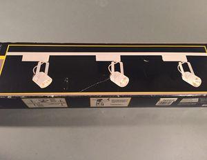 Track Lighting New in Box! for Sale in Las Vegas, NV