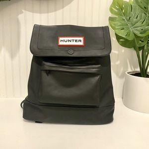 Hunter X Target Backpack for Sale in Las Vegas, NV