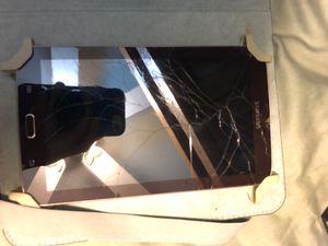 Samsung Galaxy tab 3 for Sale in Fort McDowell, AZ